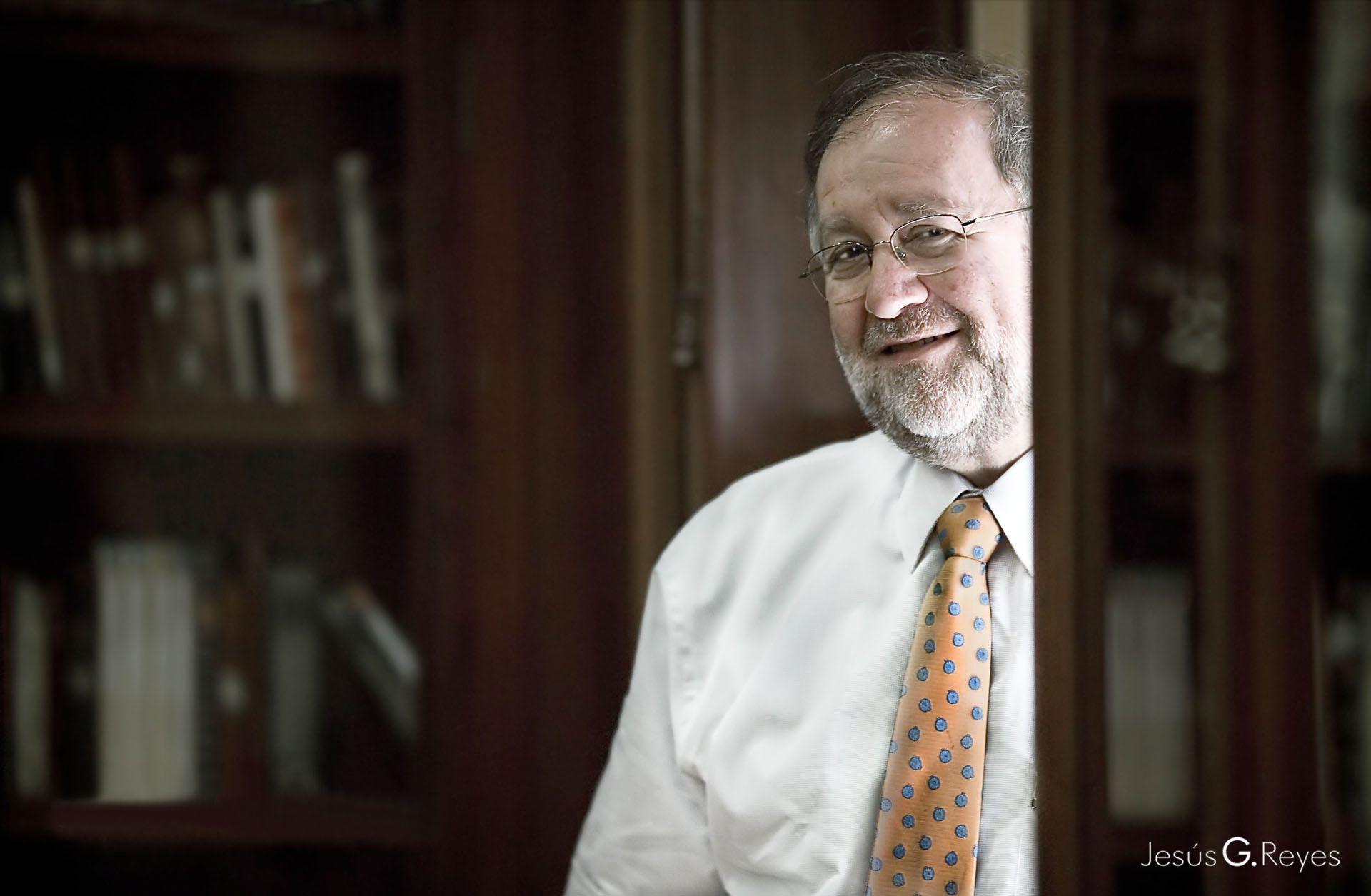 Gonzalo Fernández Urbaneja