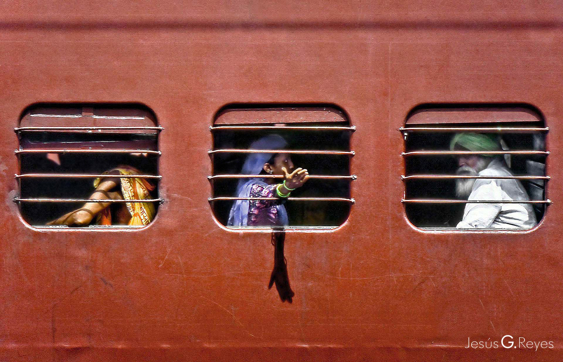 New Delhi. India