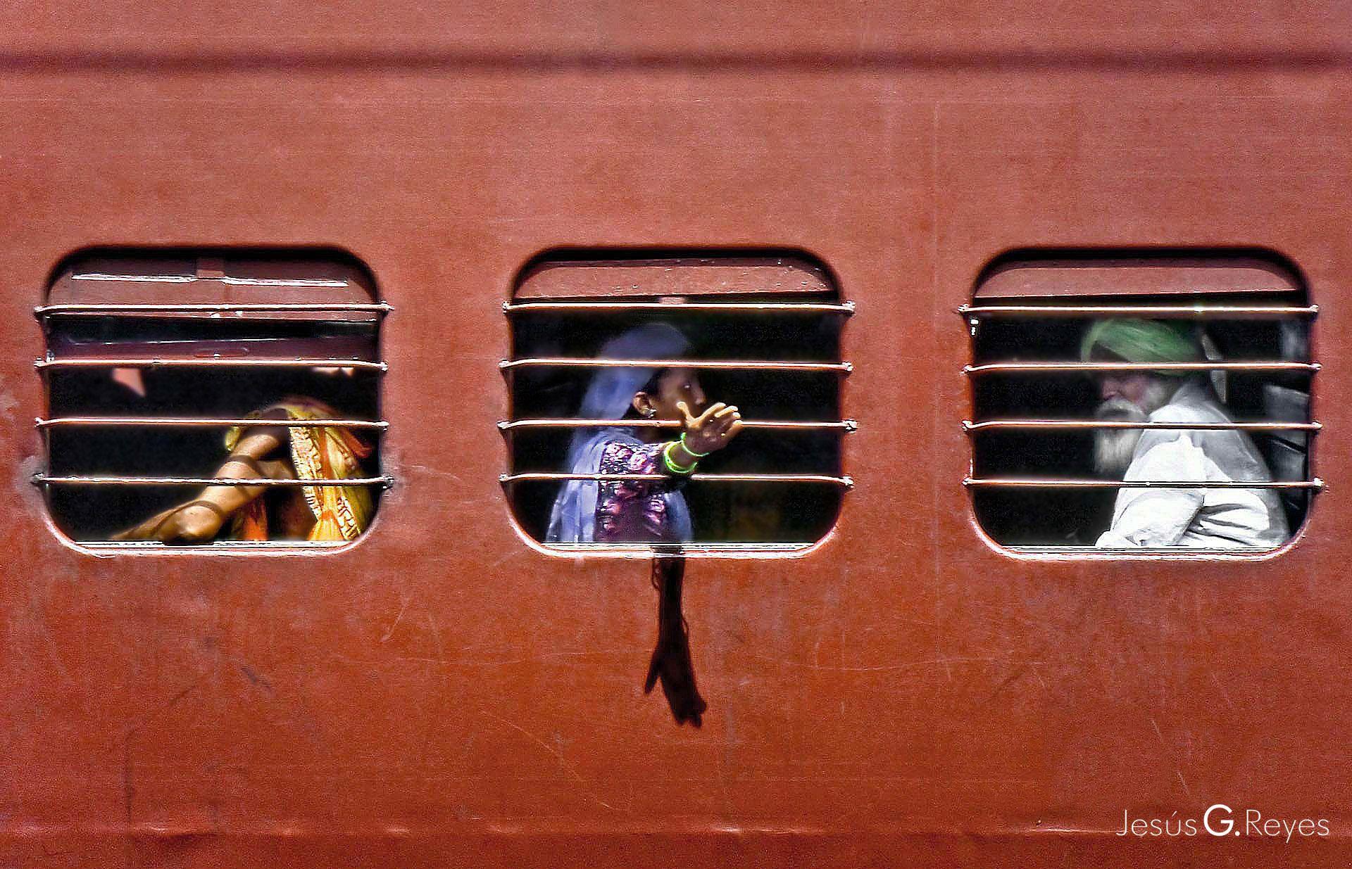 Nueva Delhi. India